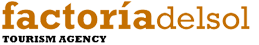 Factoría del Sol Logo